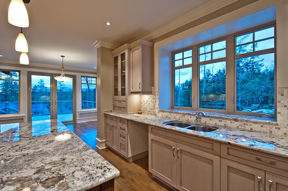 Paul Dabbs Custom Homes - Bonnington 14.jpg