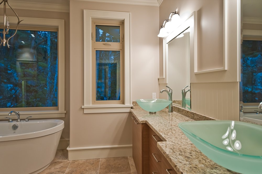 Paul Dabbs Custom Homes - Bonnington 22.jpg