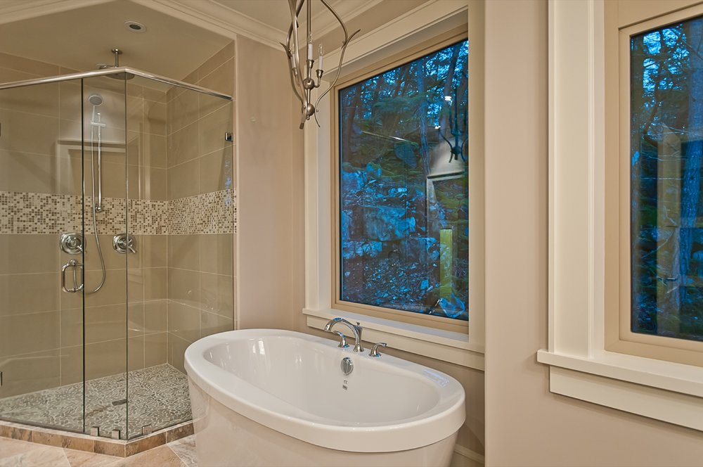 Paul Dabbs Custom Homes - Bonnington 23.jpg