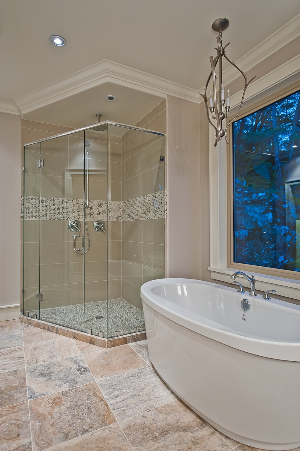 Paul Dabbs Custom Homes - Bonnington 25.jpg