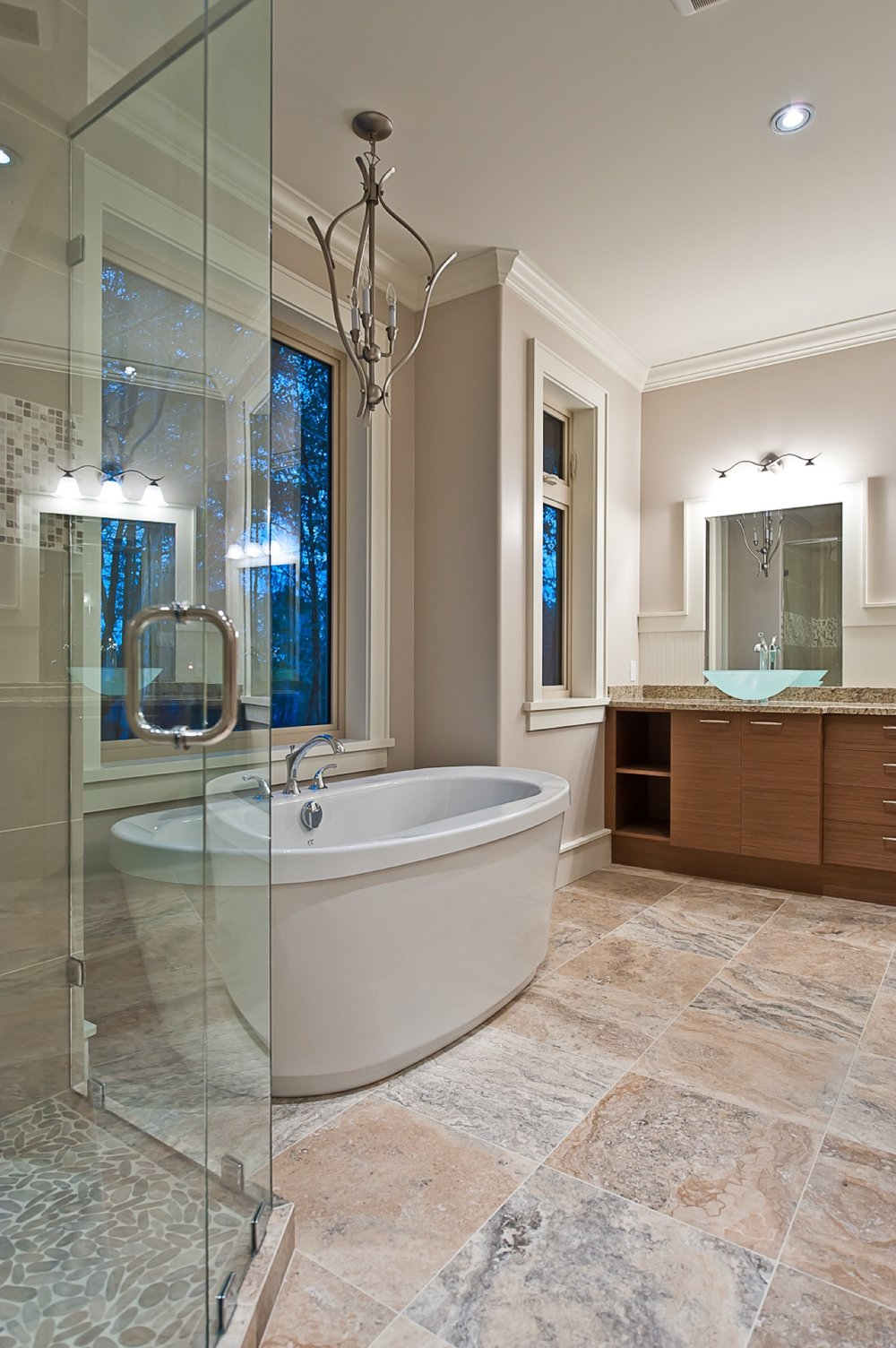 Paul Dabbs Custom Homes - Bonnington 26.jpg