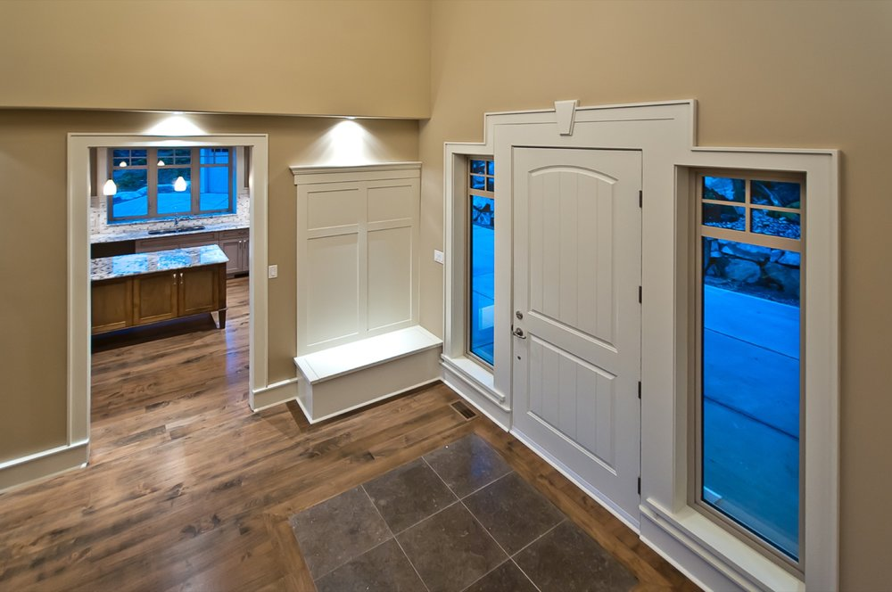 Paul Dabbs Custom Homes - Bonnington 30.jpg