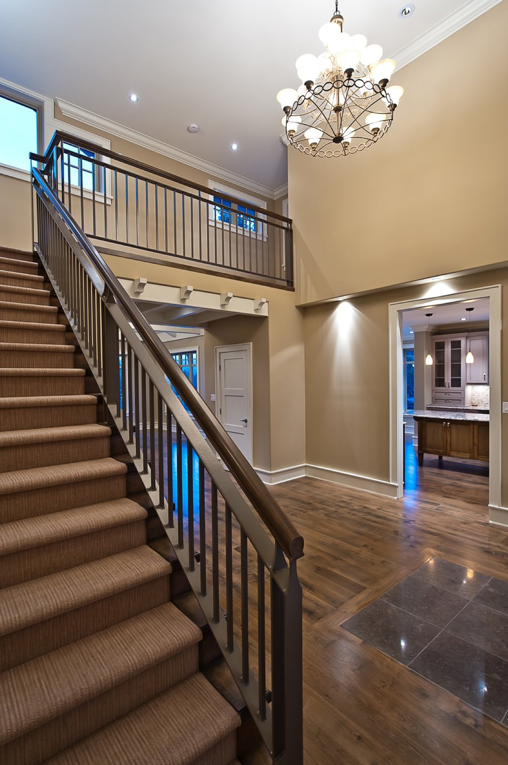 Paul Dabbs Custom Homes - Bonnington 35.jpg