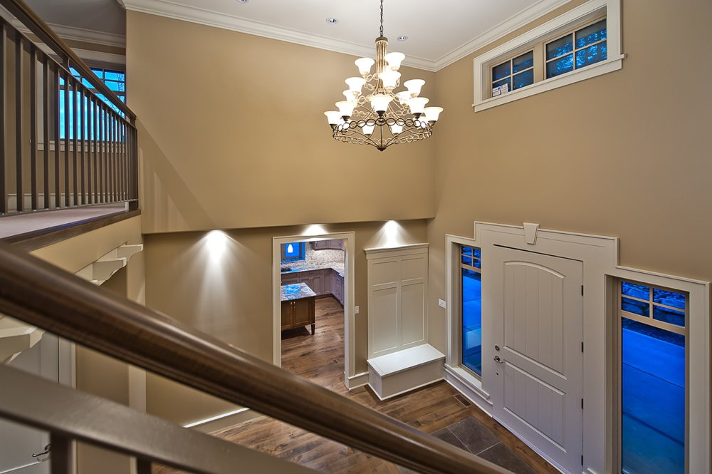 Paul Dabbs Custom Homes - Bonnington 39.jpg