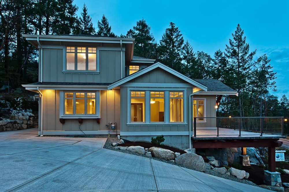 Paul Dabbs Custom Homes - Bonnington 57.jpg