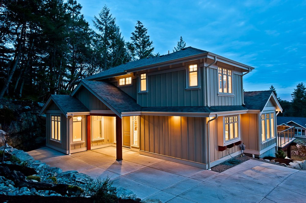 Paul Dabbs Custom Homes - Bonnington 63.jpg