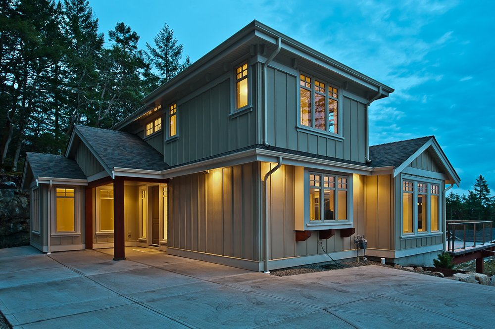 Paul Dabbs Custom Homes - Bonnington 56.jpg