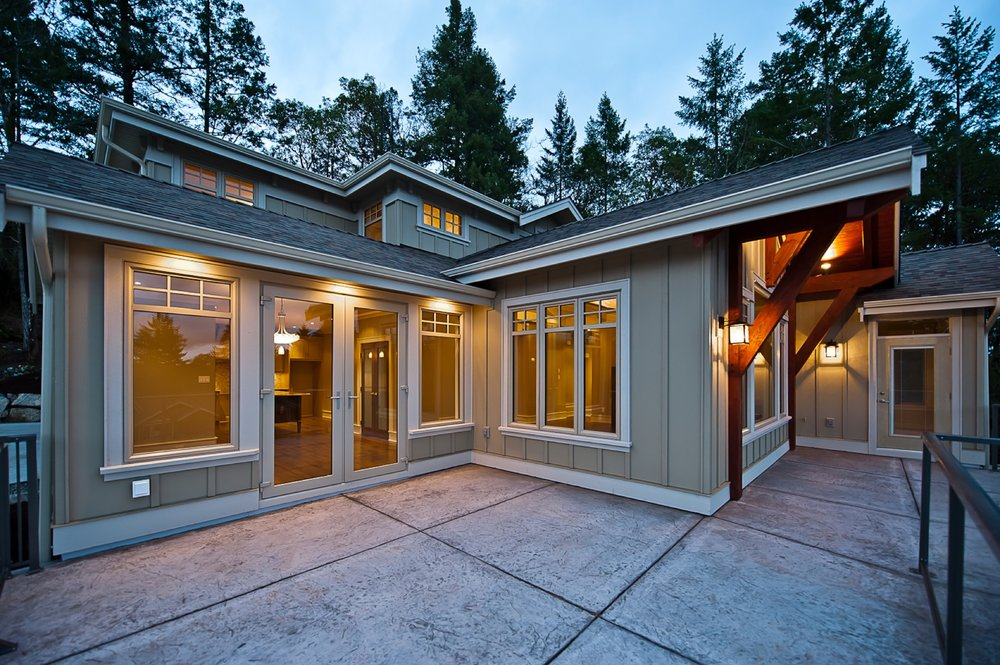 Paul Dabbs Custom Homes - Bonnington 49.jpg