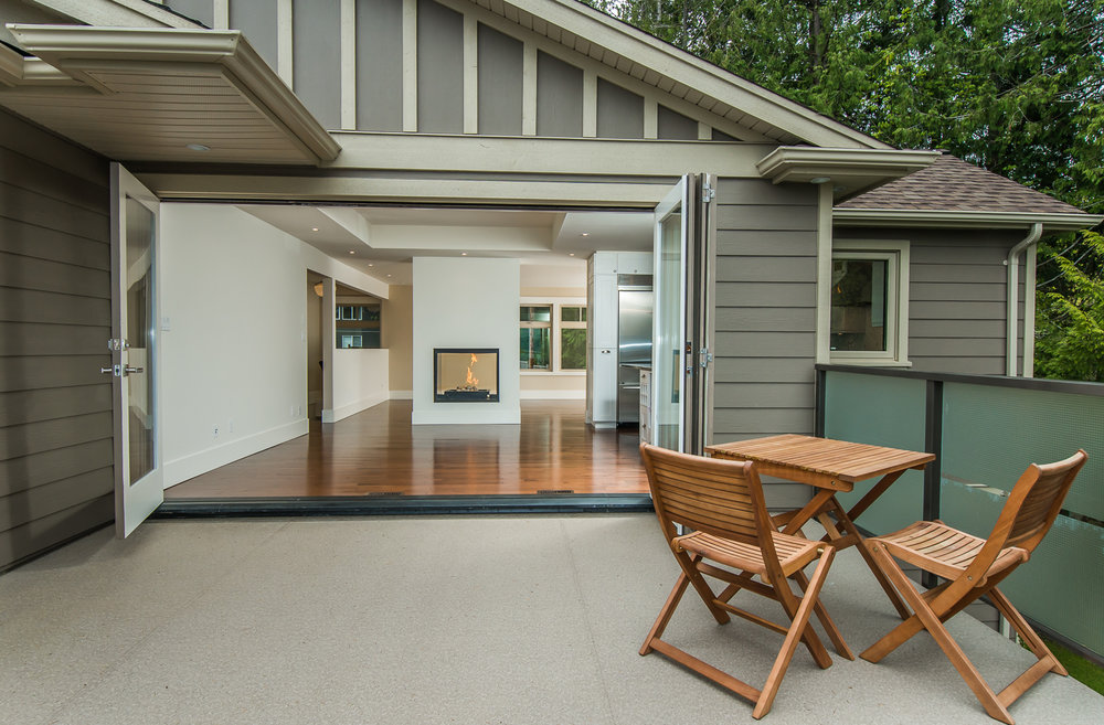 Paul Dabbs Custom Homes - Dickinson 18.jpg