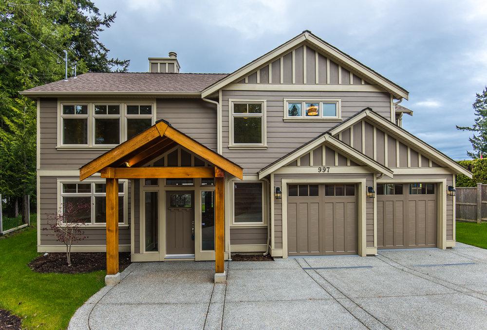 Paul Dabbs Custom Homes - Dickinson 39.jpg