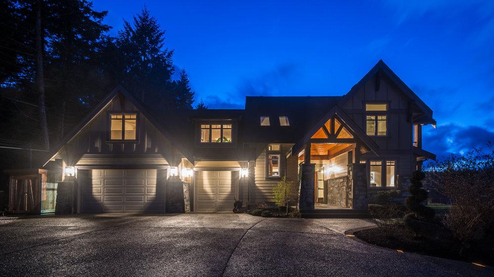 Paul Dabbs Custom Homes - Goodrich 57.jpg