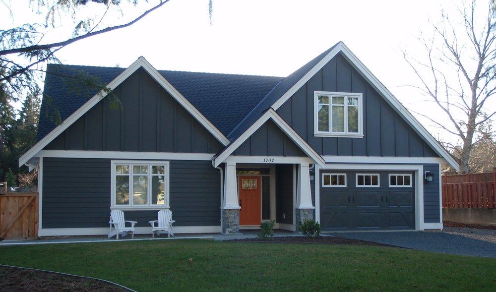 Paul Dabbs Custom Homes Acadia_.jpg