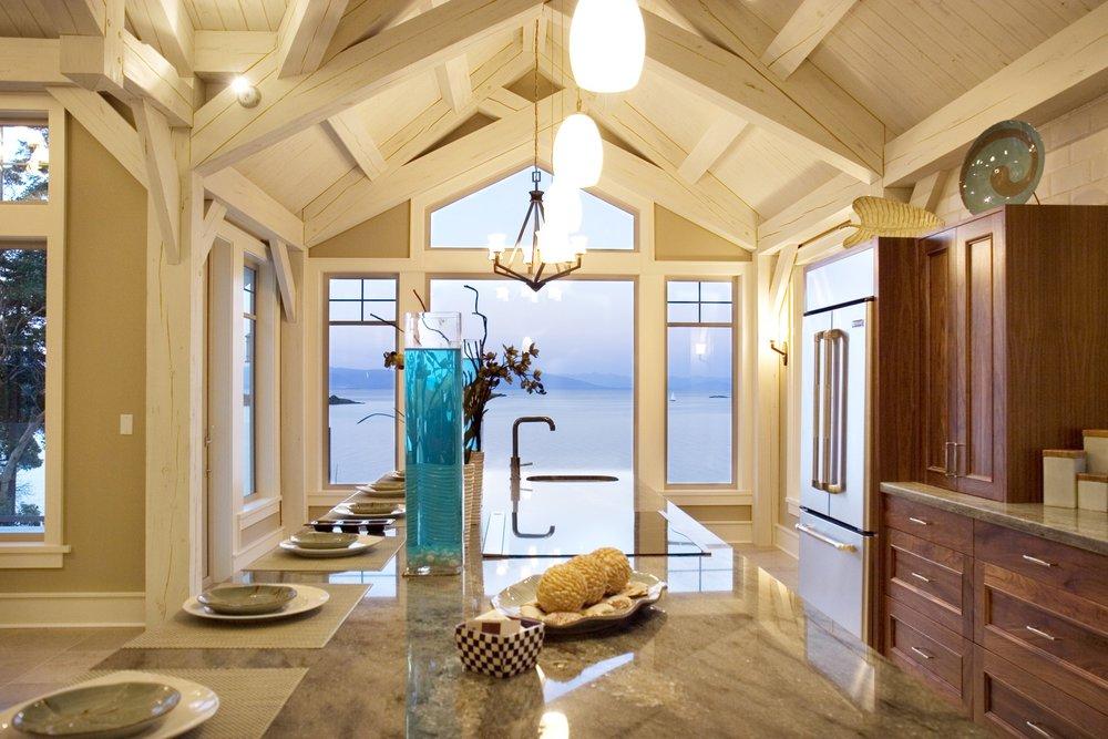 Paul Dabbs Custom Homes - Dolphin 100.jpg