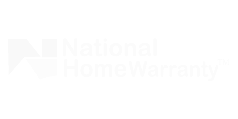 National Home Warranty.png