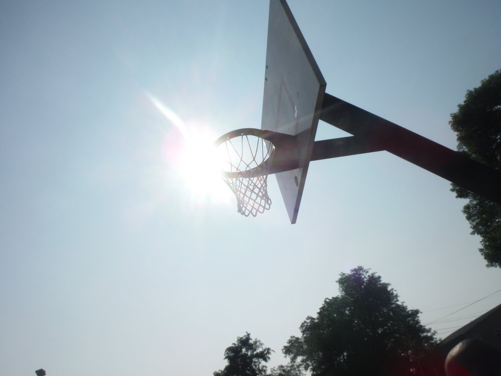 Hoops Hysteria - A Boys & Girls Clubs of Bloomington EventRegister Here