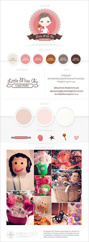LittleMissG_brandboard.jpg