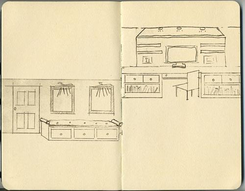 basement_sketch.jpg