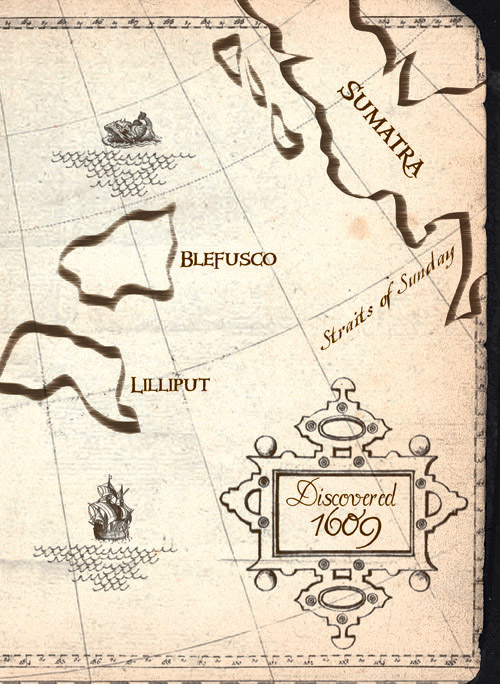 bookmapfront.jpg