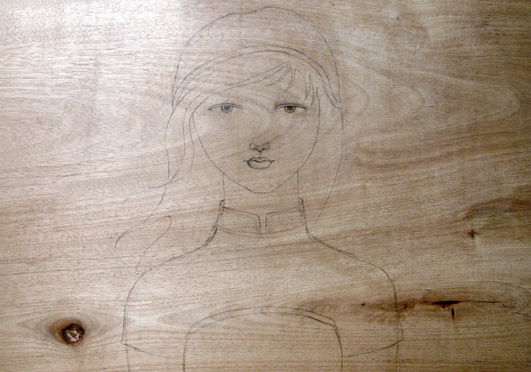 girl_wood_painting2.jpg