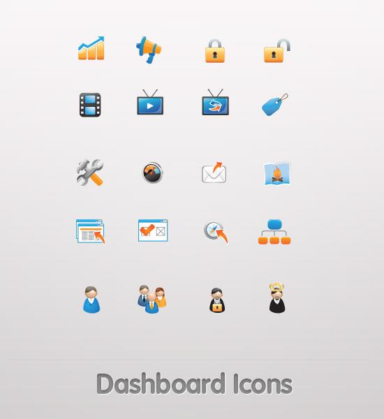 icons_v2.jpg