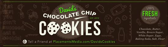 logo_cookies3-1.jpg