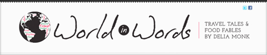logo_wiw4.jpg