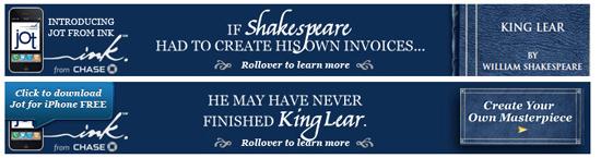 shakespeare_v2.jpg