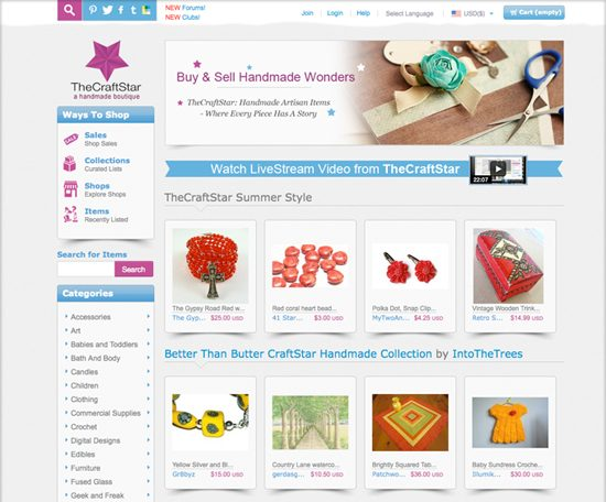 web_craft4-1-e1484686619922.jpg