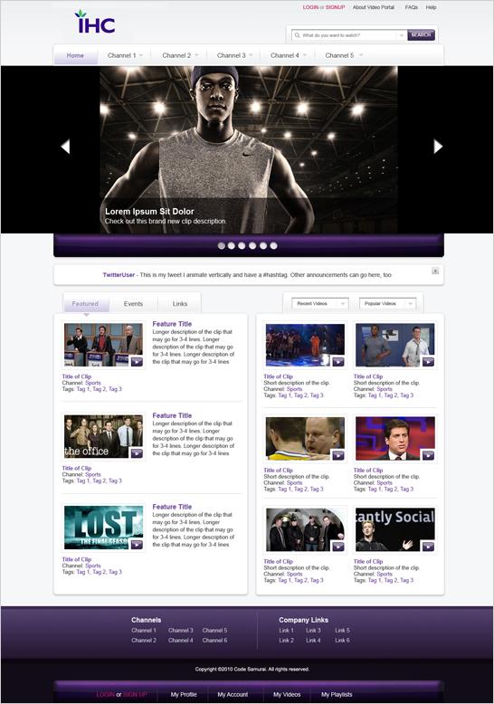 web_videoportal.jpg