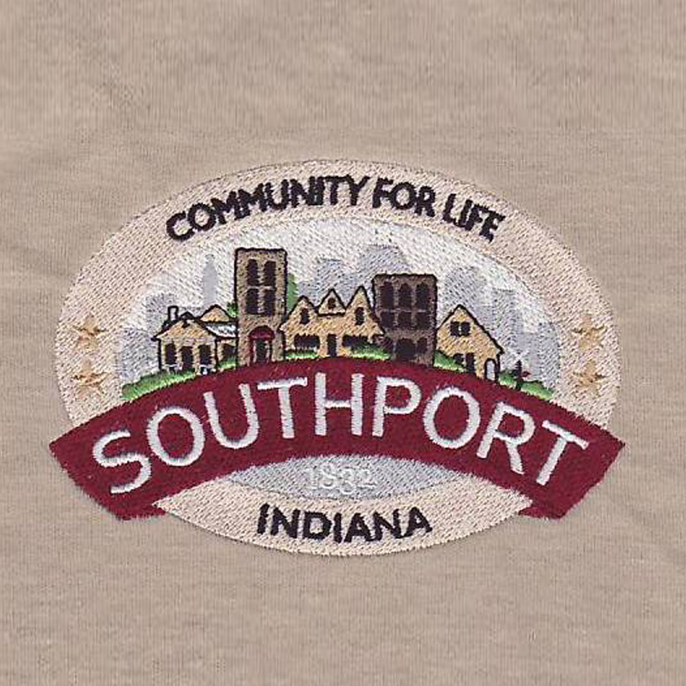 City of Southport, indiana