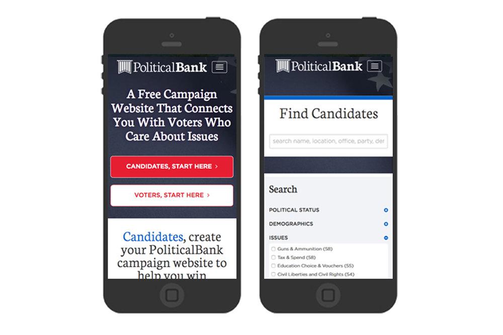 app_politicalbank_1200x800.jpg