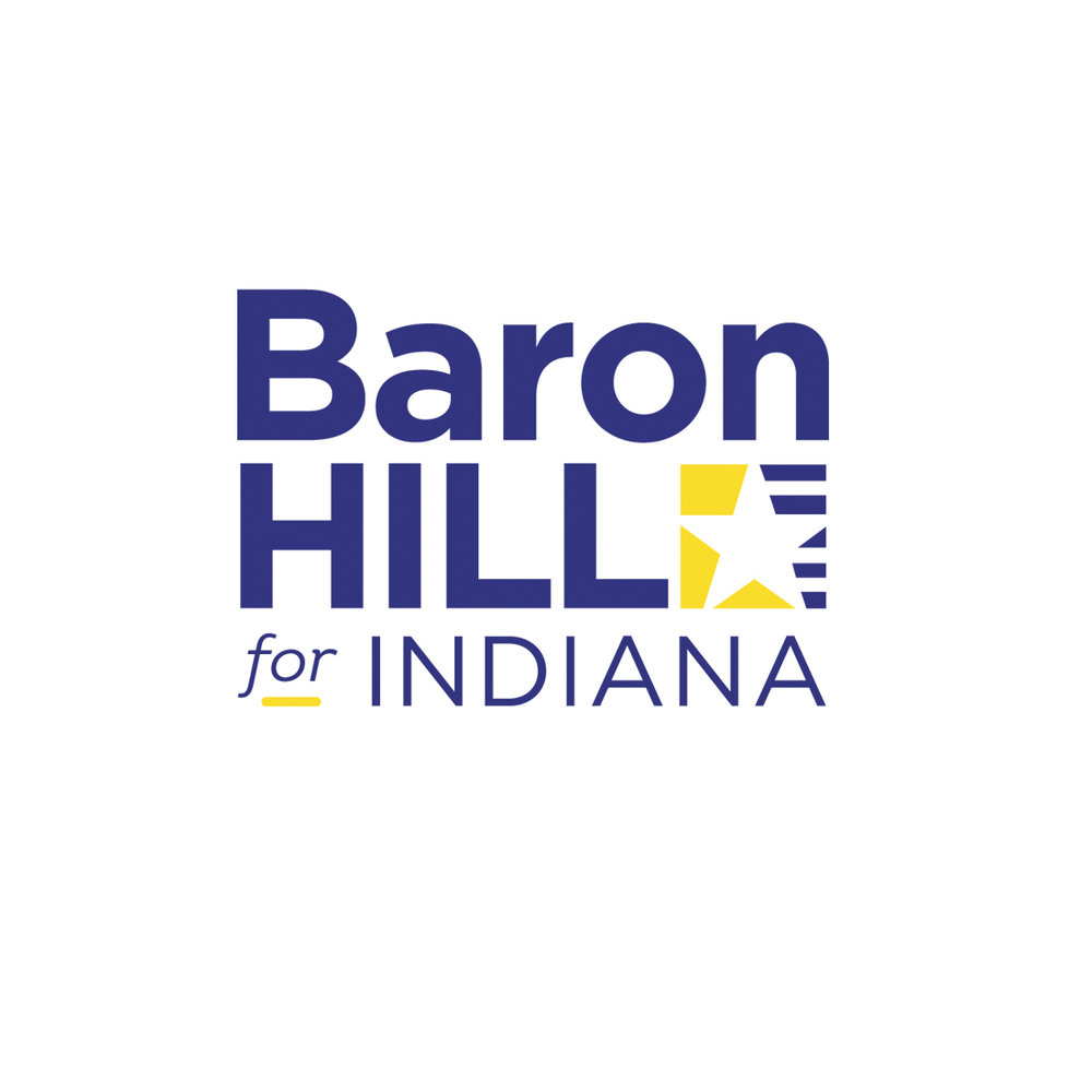 feature_baronlogo2_1100x1100a.jpg