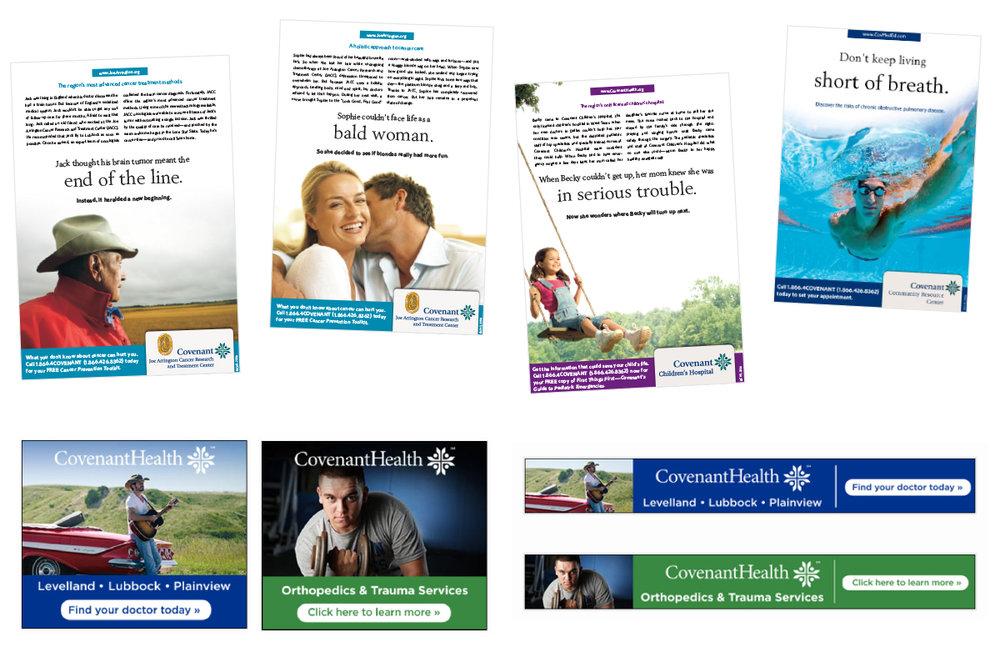 print_politicalbank2_1200x800.jpg