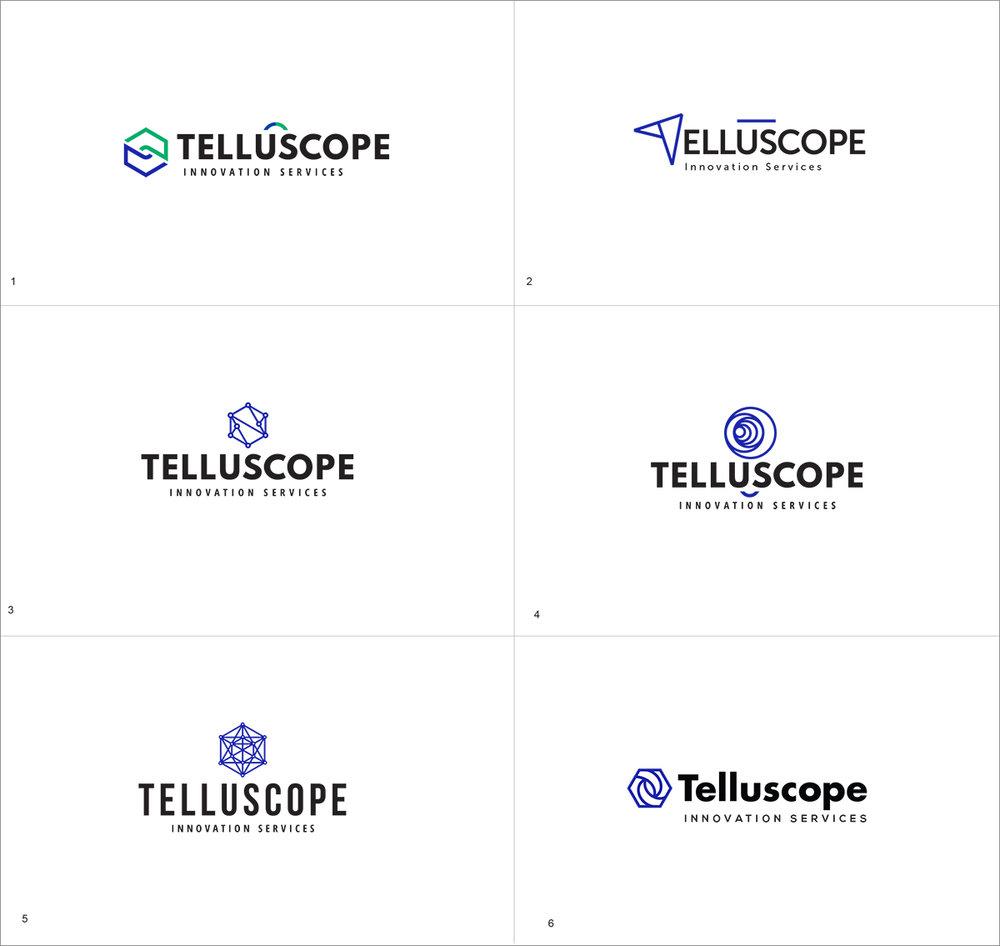 web_telluscope_1200c.jpg