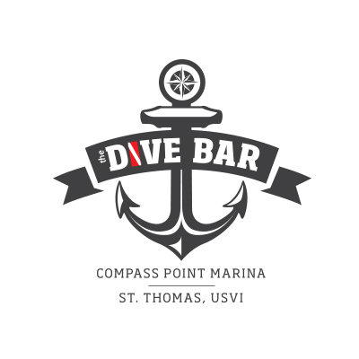 logo_divebar.jpg