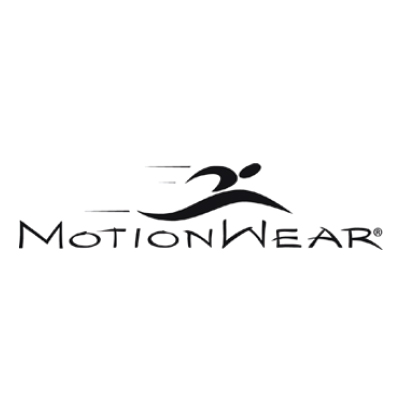 logo_motionwear.jpg