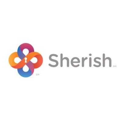 logo_sherish.jpg
