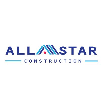 logo_allstar.jpg