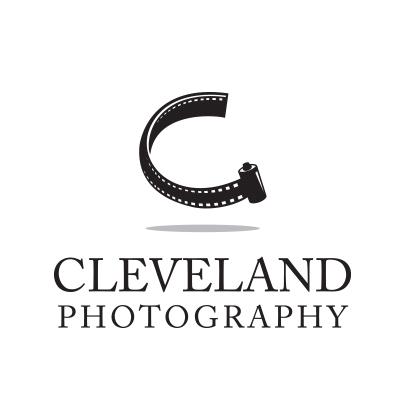 logo_clevephoto.jpg