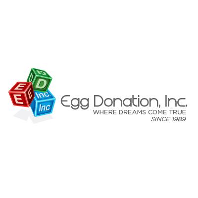 logo_egg.jpg