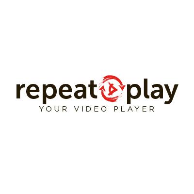 logo_repeatplay.jpg