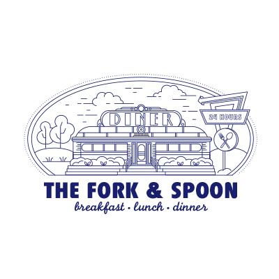 logo_diner.jpg