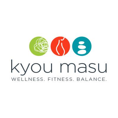 logo_fitness.jpg