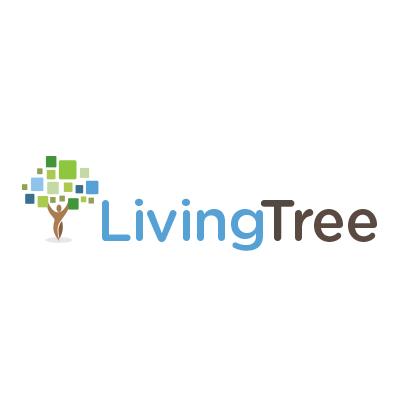 logo_livingtree.jpg