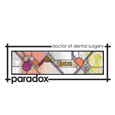 logo_paradox.jpg