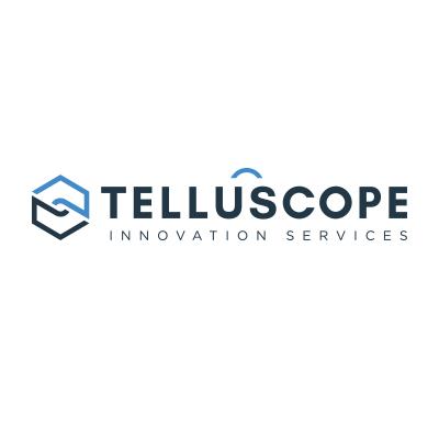 logo_telluscope.jpg