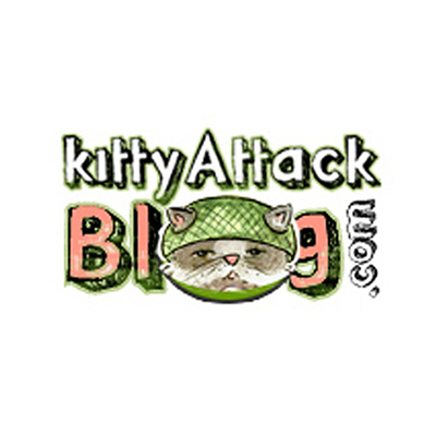 logo_kittyattack.jpg
