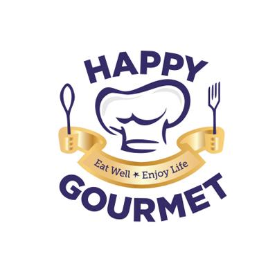 logo_gourmet.jpg