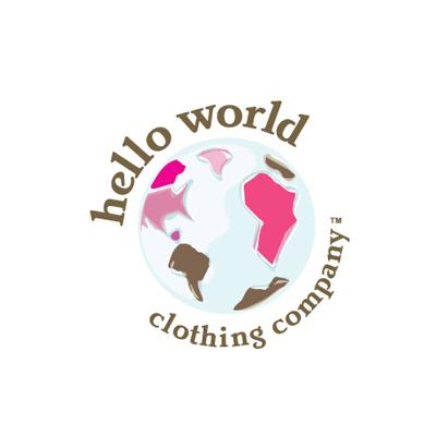 logo_helloworld.jpg