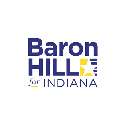 logo_baron.jpg